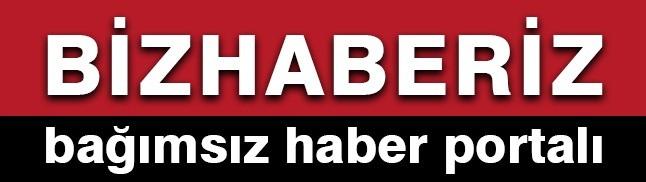 Biz Haberiz